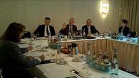 Pressekonferenz Verbandsbezirk Bonn
