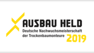 Ausbau Held 2019