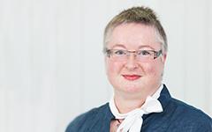 Elvira Bodenmüller