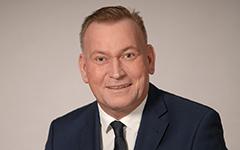 Marcus Schemmer