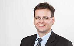 Stefan Siegmund